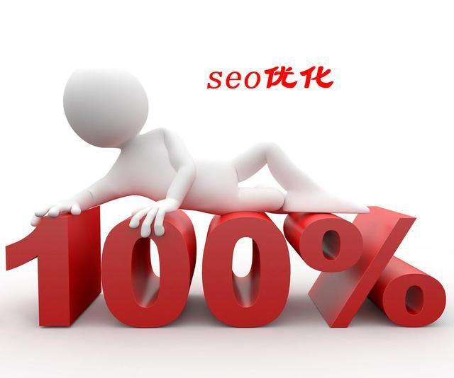 你该醒醒了! Seo的流量贡献真的不可小视?