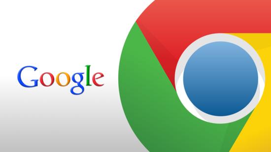 业界良心 谷歌Chrome决心封杀网页广告